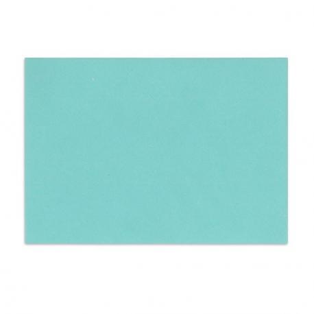enveloppes lectorales bleues patte pointue non gomm e. Black Bedroom Furniture Sets. Home Design Ideas