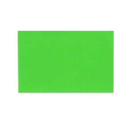 Enveloppes élections Vert Vif