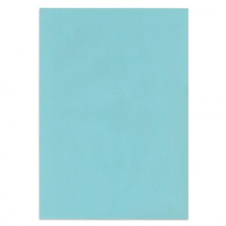 Papier couleur Bleu Clair