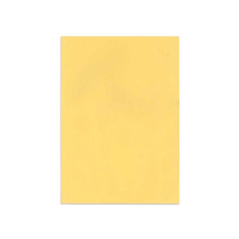 feuilles de papier couleur beige 100 recycl 80 g format a4. Black Bedroom Furniture Sets. Home Design Ideas
