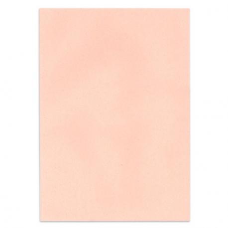 04eed01449b Feuilles De Papier Couleur Rose Clair 100 Recycle Et Assorti Aux