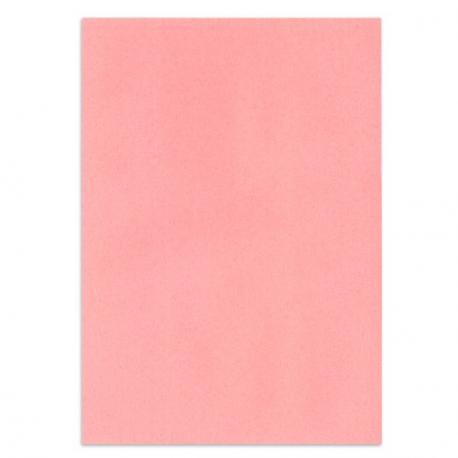 Papier couleur Rose Vif