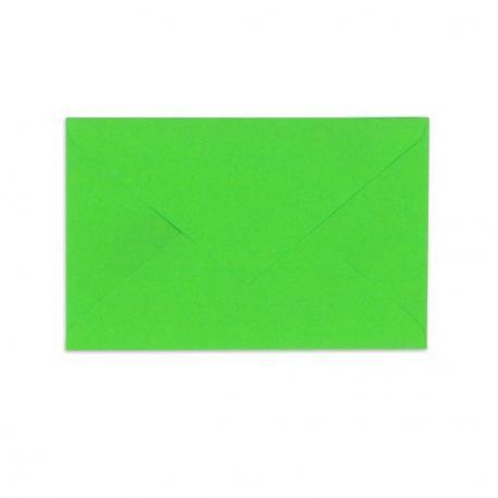 CHSCT vert vif