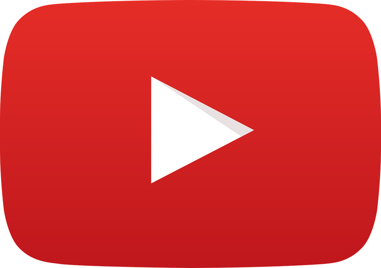 vidéo vote en ligne