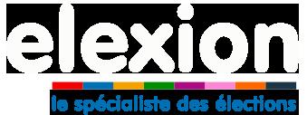 SAS Elexion